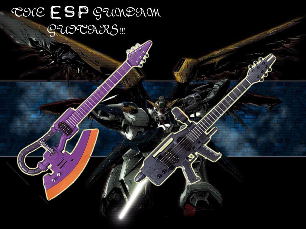 esp_gundam_guitars_xd_by_mobius_530.jpg (1024×768)