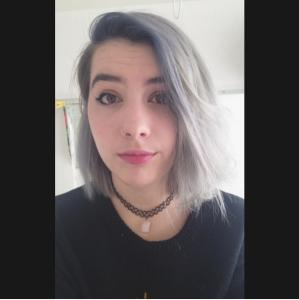 MyrthJ's Profile Picture