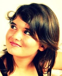 SammiTheSmurf's Profile Picture