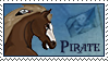 Yoho, a pirates life for me by Evaryl