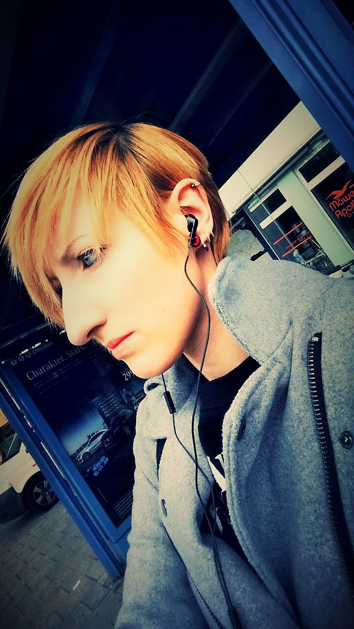 YoruNoYami's Profile Picture