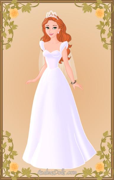 Donna Noble - The Runaway Bride by UberxMoMo on DeviantArt