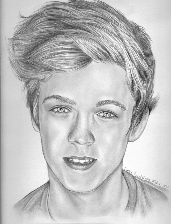 Zoella Line Drawing : Caspar lee drawing imgkid the image kid has it