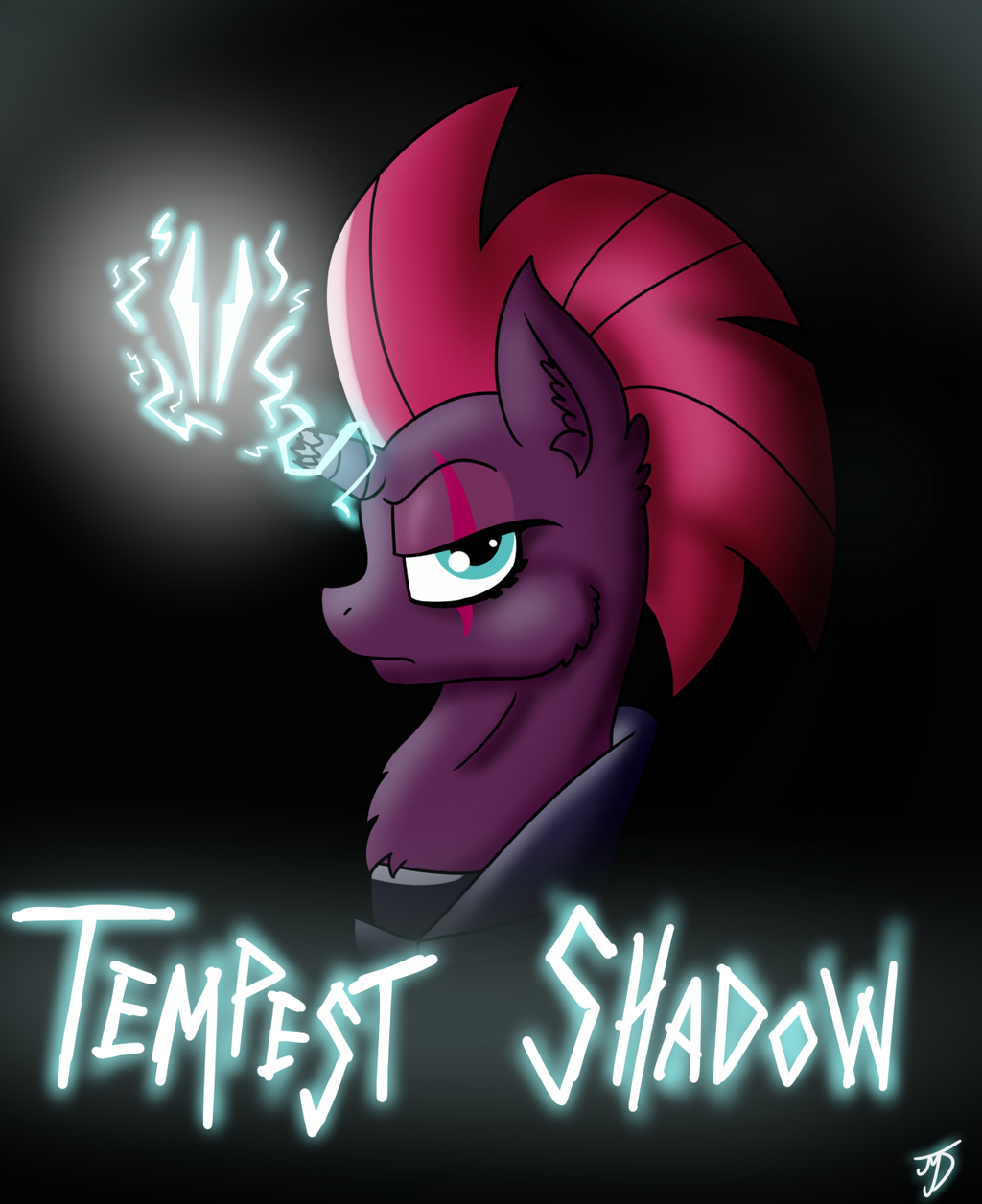 tempest_shadow_by_takutanuvataio-dbefqe1.png