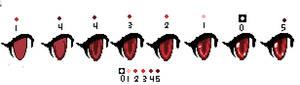 Pixel Eye Shading Tutorial