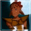Akkia icon by SunSationGal07