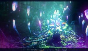 Storytime   Photoscene challenge (+video!)