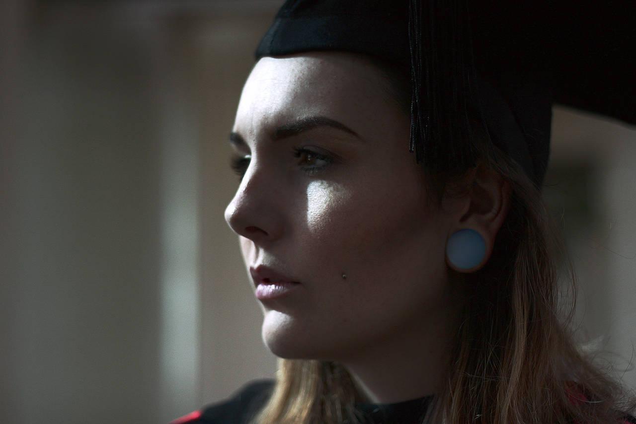 imorawetz's Profile Picture