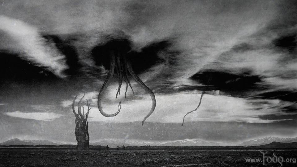 Cauchemars des marqués Cthulhu_apocalypse_by_studiofodg-d4nkd73