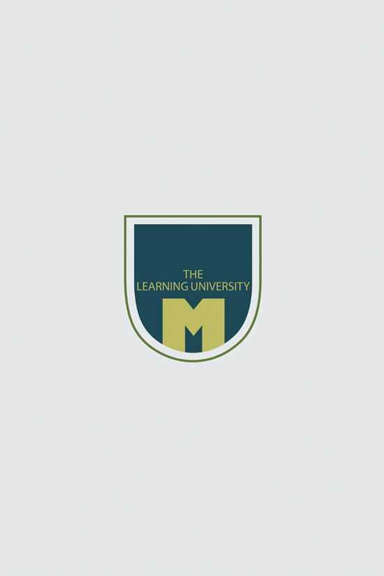 Universitas Negeri Malang Logo By Zakir7 On Deviantart