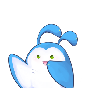 Lala-Robiaplz's Profile Picture