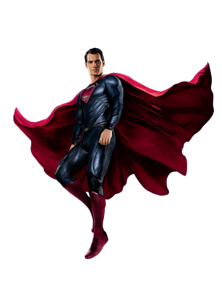 Thor Flying Png Www Pixshark Com Images Galleries With