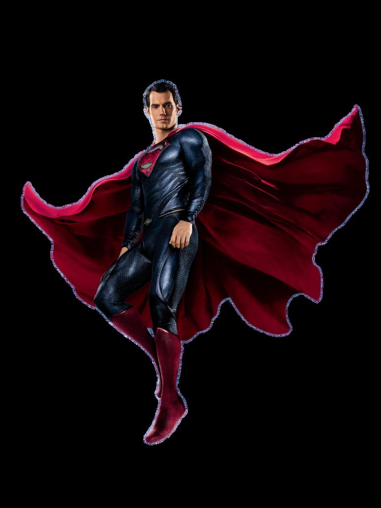 Superman flying png by Stark3879 on DeviantArt