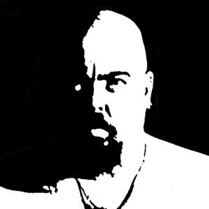 DavidDeFino's Profile Picture