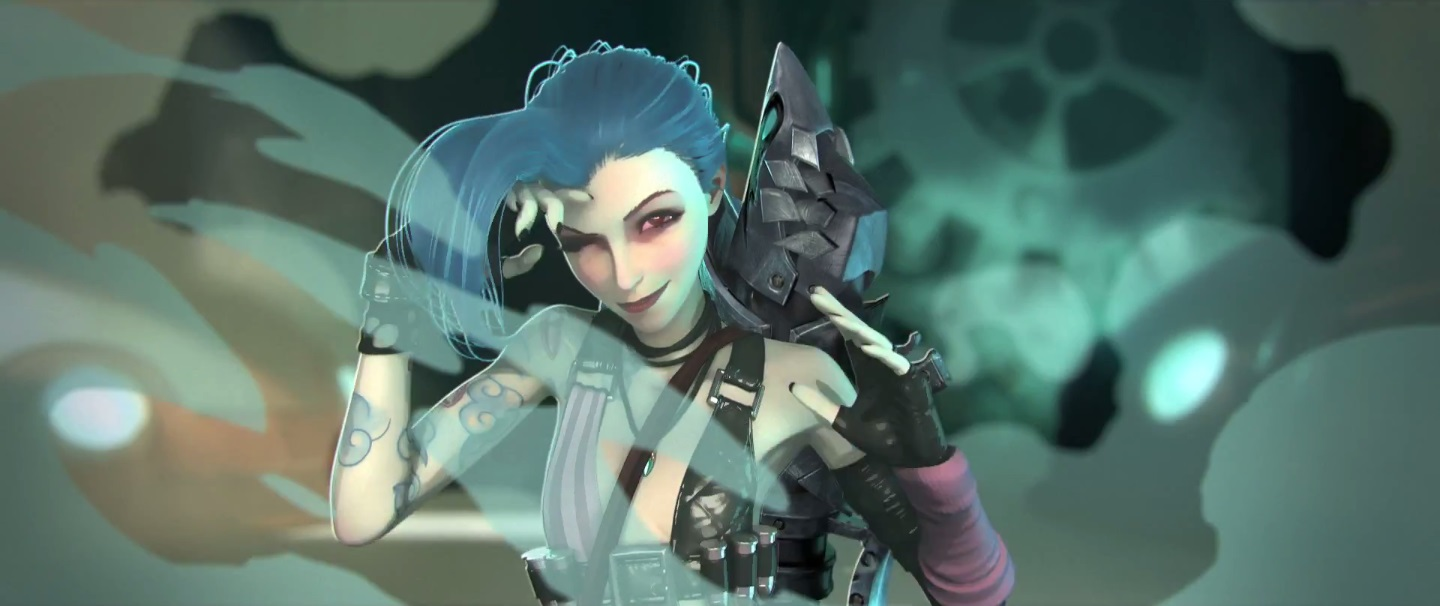 Jinx; The Loose Cannon League_of_legends_music__get_jinxed_46_by_xxxaimanexxx-d6pt407