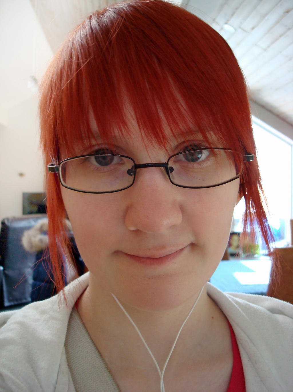 WolfOfDarkness12's Profile Picture