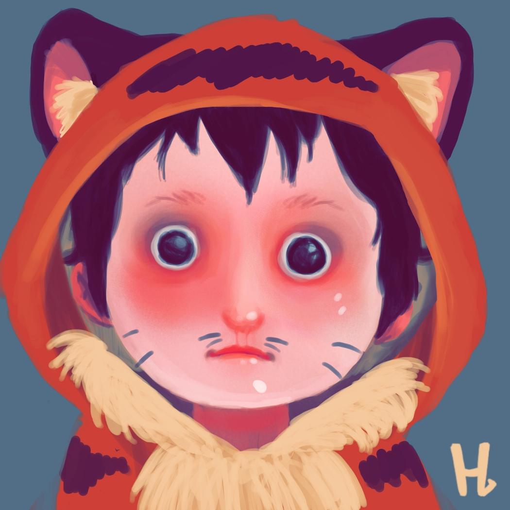 hob by Headwin
