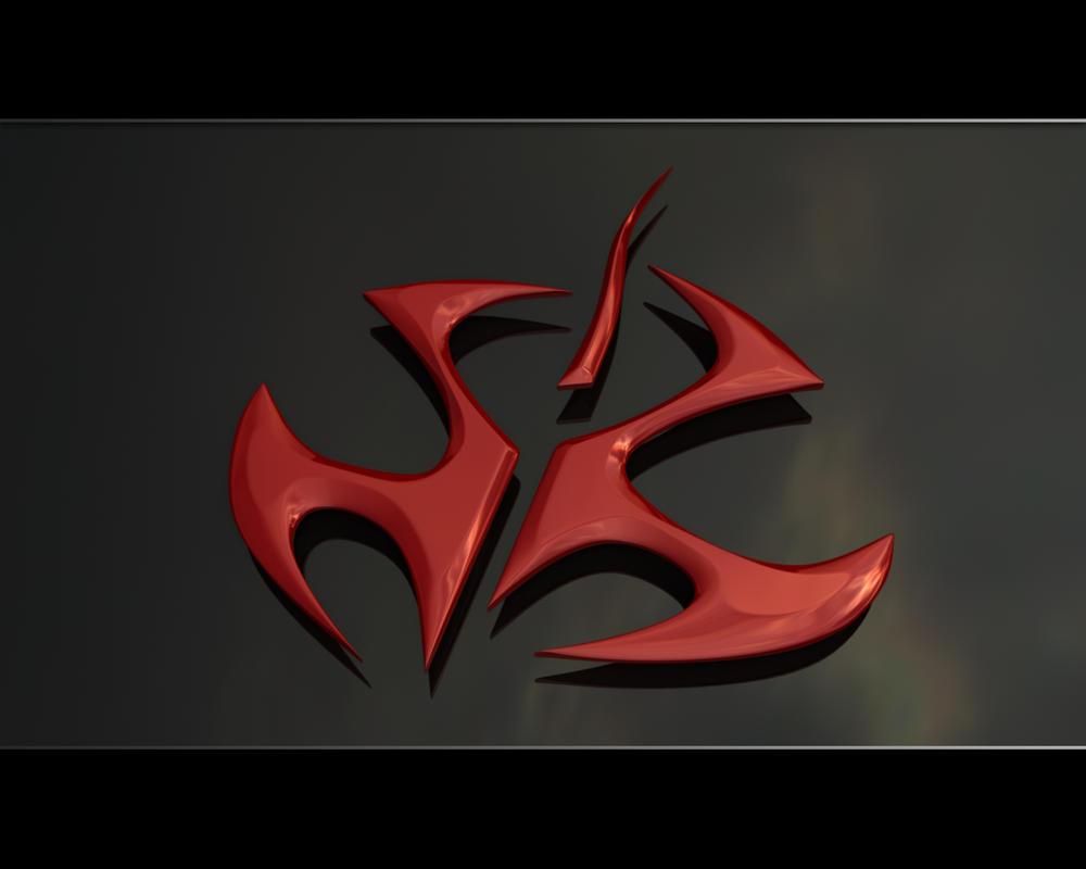 hitman logo by mellwing on deviantart