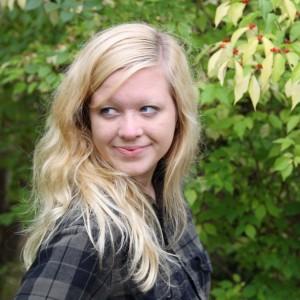 Hazzelelponi's Profile Picture