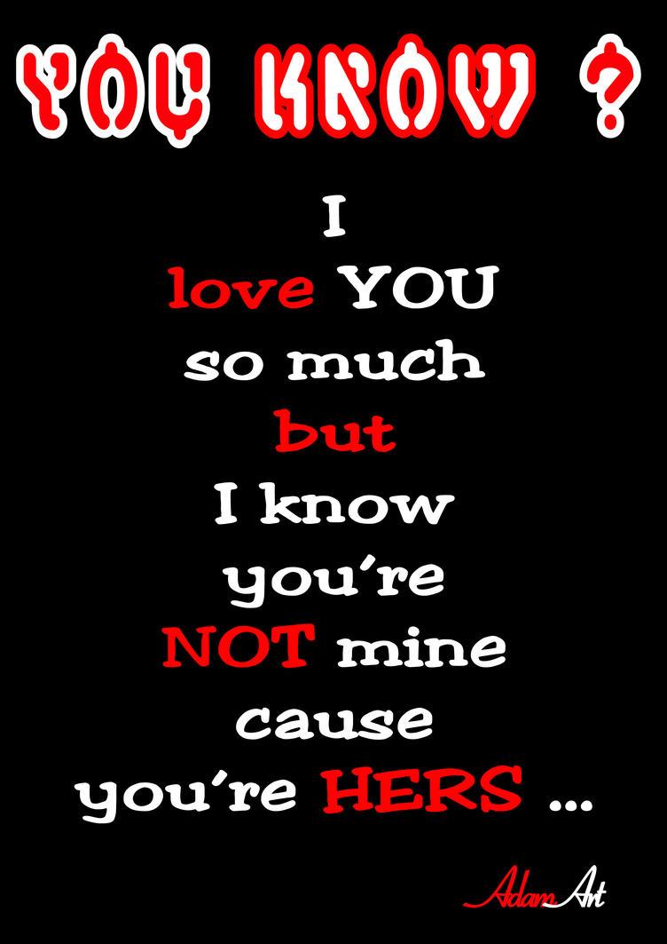 kata kata cinta by artofadam kata kata cinta sayang tidak bermaksud