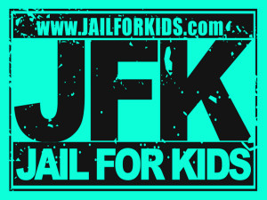 JAILforKIDS's Profile Picture