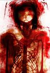 Blood, Blood, Blood...
