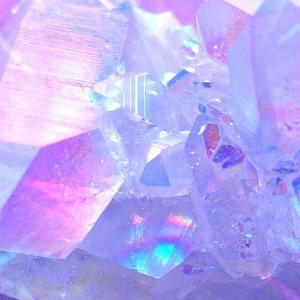 queens_gems__by_retromoonstudios-dccufiv
