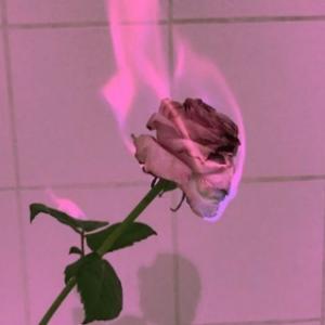 my_love_by_retromoonstudios-dccufj2.png