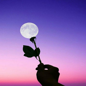 moon_held_high_by_retromoonstudios-dccuf