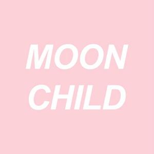 moon_child__by_retromoonstudios-dccufjd.