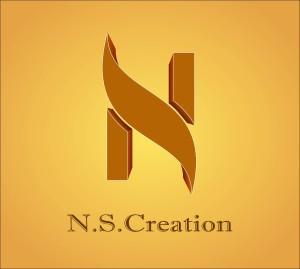 Nickshirkar's Profile Picture