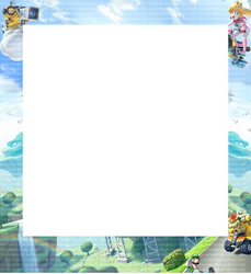 Ebay Listing Template 01 - Gaming