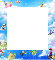 Ebay Listing Template 02 - Gaming