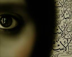 :: Islam is My Identity ::
