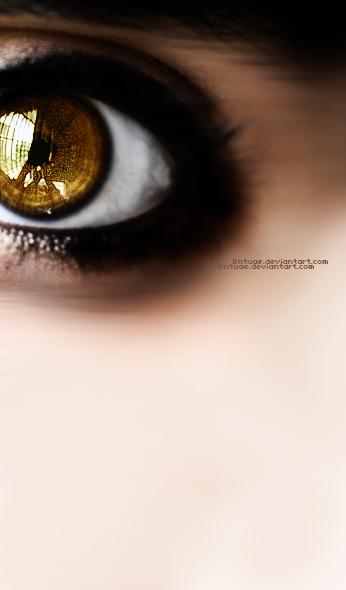 ::Astonish:: by Bntuae