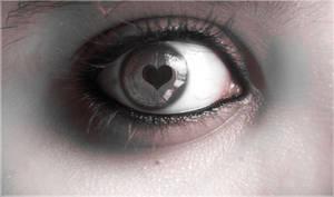 ::Heart:: by Bntuae