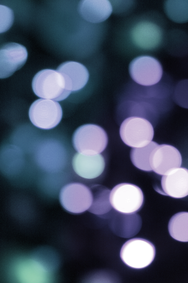 Bokeh Love 2 by sodapop-euphoria