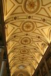 church inside Rome 6