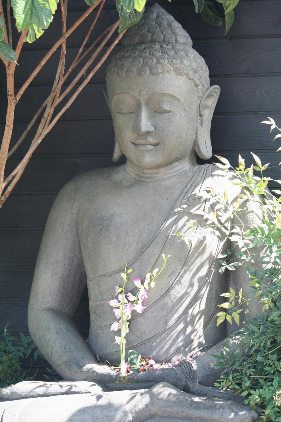 venlo buddhist dating site Western-europe-8-netherlands_v1_m56577569830517932_英语学习_外语学习_教育专区 暂无评价|0人阅读|0次下载 | 举报文档 western-europe-8.