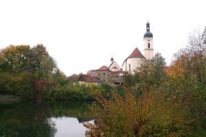 look in Koetzting bavaria 2