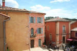 houses in Roussillon 3
