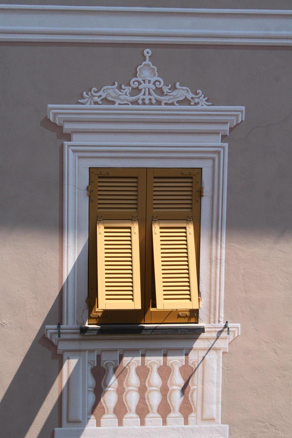 awesome window 2 by ingeline-art