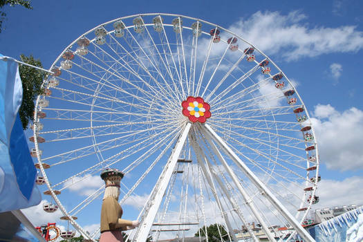 other big wheel closer 2