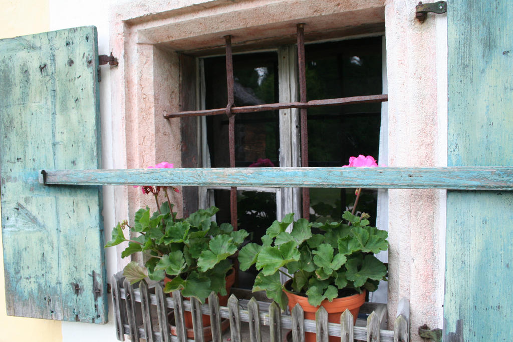 view to window by ingeline-art