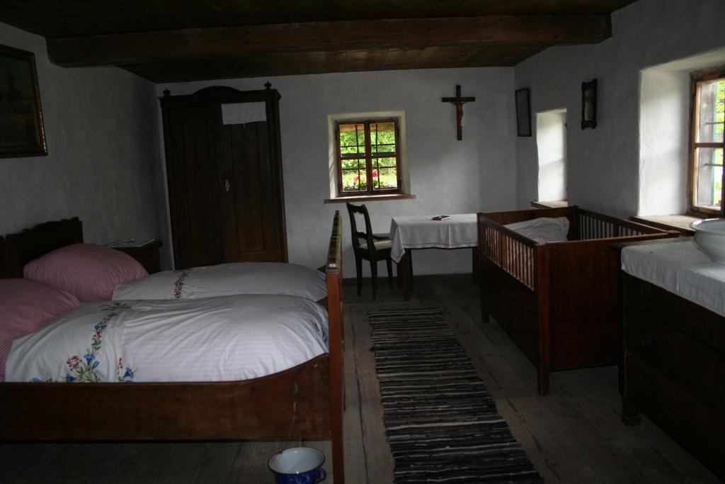 view in house inside 25 by ingeline-art