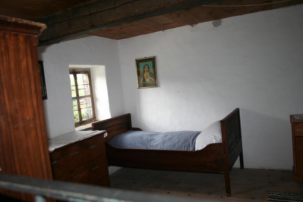 view in house inside 26 by ingeline-art