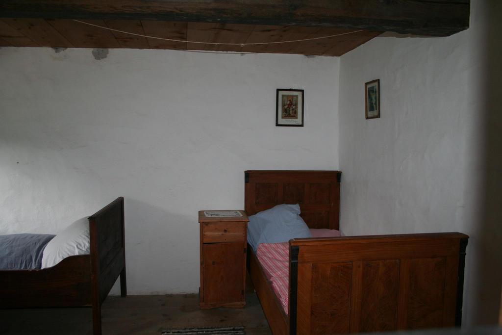 view in house inside 27 by ingeline-art