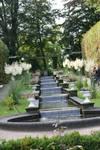 view in Flora garden cologne 93