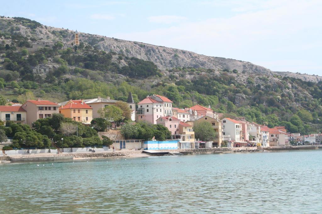 view in Baska 19 by ingeline-art
