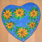 sunflowerheart